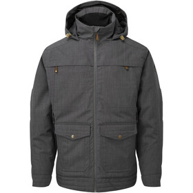 Sherpa Norgay Jacket Men, kharani